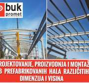 72_activities_BukHalaNova113