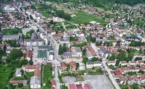 Rehabilitation and reconstruction of the water supply network in the municipality of Bratunac
